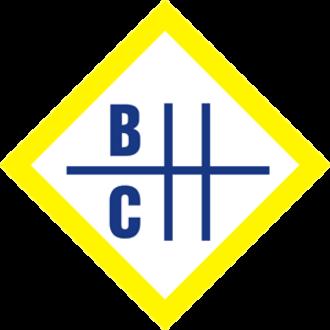 BC Hartha - Image: BC Hartha