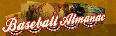 Baseball-almanac-logo