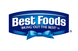 Best Foods Logo