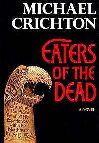 Michael Crichton Epub S
