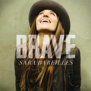 Brave (Sara Bareilles song) - Image: Bravesarab