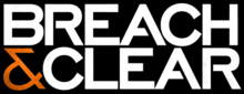 Breach and Clear logo.png
