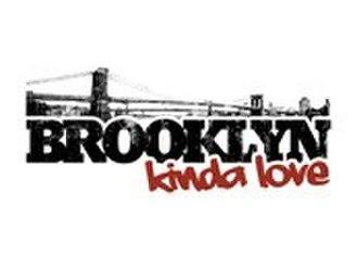Brooklyn Kinda Love - Image: Brooklyn Kinda Love