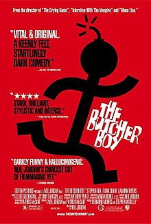 Butcher boy poster.jpg