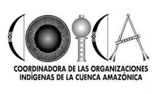 Coordinator of Indigenous Organizations of the Amazon River Basin