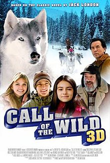 Call of the Wild Film Poster.jpg