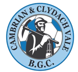 Cambrian & Clydach Vale B.&G.C.