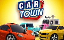 Car Town Jpg