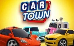 Car Town.jpg