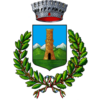 Coat of arms of Castelletto Monferrato