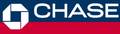 Chase logo pre merger.png
