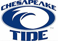Chesapeake Tide Logo.jpg