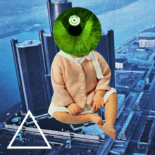 220px-Clean_Bandit_-_Rockabye_(feat._Sean_Paul_&_Anne-Marie).png