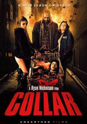 Collar (film)