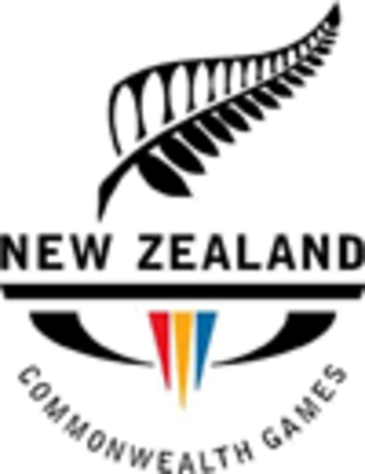 New Zealand at the 2006 Commonwealth Games - Commonwealth Games New Zealand