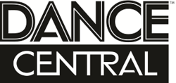 Dance Central logo.png