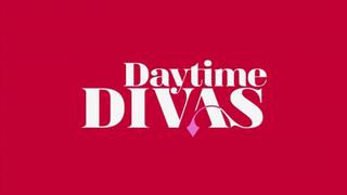 <i>Daytime Divas</i> US television program