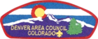 Denver Area Council CSP.png