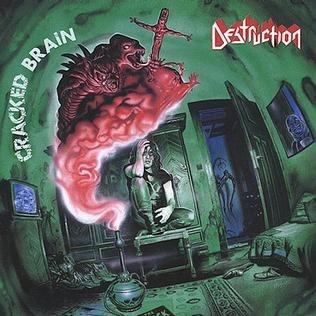 Destructioncrackedbrain