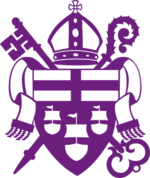 Diocese of Virginia seal.png