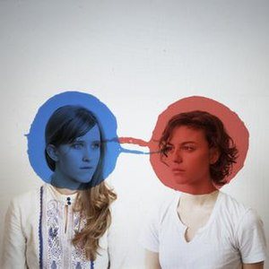 Bitte Orca - Image: Dirty Projectors Bitte Orca