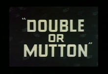 Double or Mutton.png