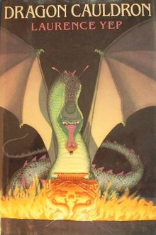 Dragon Cauldron cover.jpg