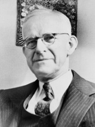 Edgar S. Brightman - Image: Edgar S. Brightman