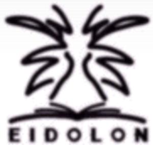 Eidolon Publications - Image: Eidolon Publications Logo