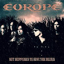 Europe Not Supposed to Sing the Blues.jpg