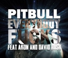 Everybody-fucks-by-pitbull-feat-akon-david-rush.jpg