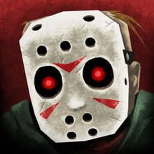 friday the 13th puzzle game