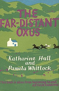 Far-Distant Oxus cover.jpg