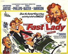Fast lady movieposter.jpg