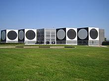 维克多瓦萨莱利法国/匈牙利艺术家Victor Vasarely (French/Hungarian, 1906–1997) - 文铮 - 柳州文铮