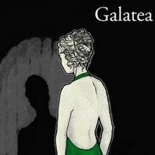 Galatea.thumbnail.jpg
