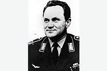 Generalleutnant Walter Krupinski.jpg