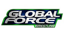 Global Force Wrestling logo.jpg