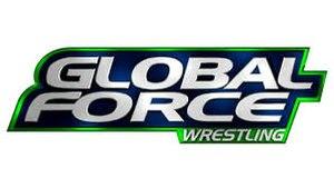 Global Force Wrestling (2014–2017)