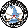 Great Lakes Curling Logo.jpg