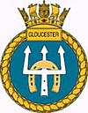 HMS Gloucester badge.jpg