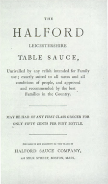 Halford-leicestershire-table-sauce.png
