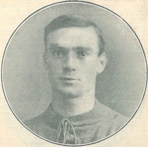 1920–21 Brentford F.C. season - Harry King was the leading goalscorer during the season and was the first Brentford player to register a Football League hattrick.
