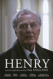 Henry (film) - Wikipedia