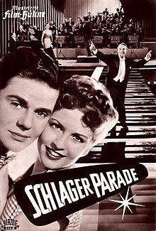 Hit Parade (1953 film).jpg