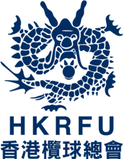 Hong Kong national rugby union team