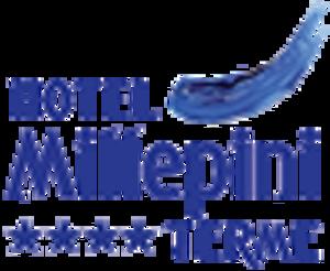 Hotel Terme Millepini - Hotel logo
