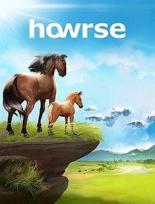 Horswe