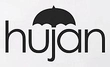 Hujan Wikipedia