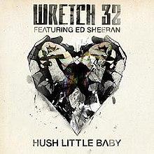 wretch 32 new album download